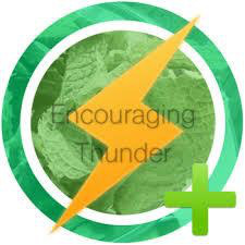 encouraging-thunder
