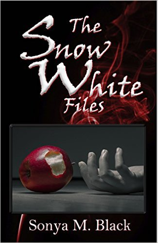 the snow white files