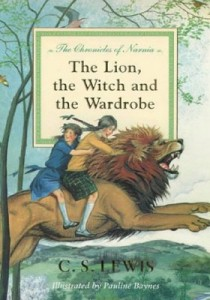 lion-the-witch-and-the-wardrobe-cover-image
