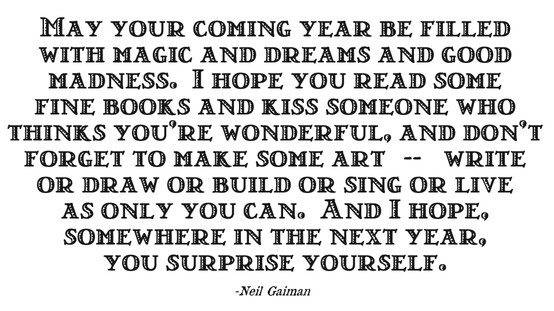 neil_gaimon_quote new year