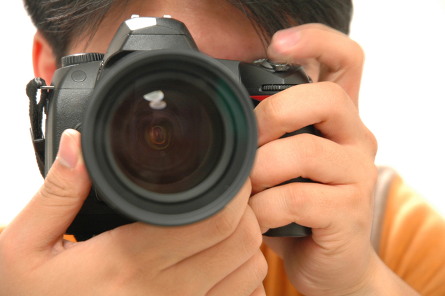Resource: 54 Stock Photo Websites
