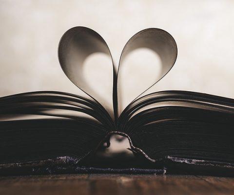 My 2018 Reading Challenge