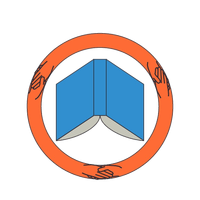 Interview: Authors 4 Authors Publishing
