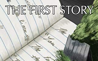 Book Review: The First Story
